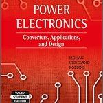 EE6503 Power Electronics
