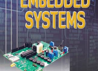 EE6602 Embedded System