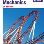 ENGINEERING MECHANICS (IN SI UNITS) BY S. TIMOSHENKO , D.H. YOUNG , PATI SUKUMAR , J V RAO