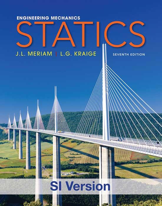 Mechanics Book (PDF) William Fogg Osgood