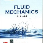 FLUID MECHANICS WITH ENGINEERING APPLICATIONS BY E  JOHN