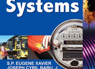 IC6501 Control Systems