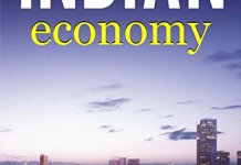 Indian Economy [PDF] Objective For all Competitive Exams
