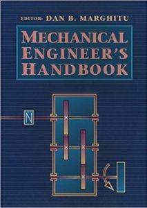 PDF] Mechanical Engineer's Handbook (Including Formulas) By