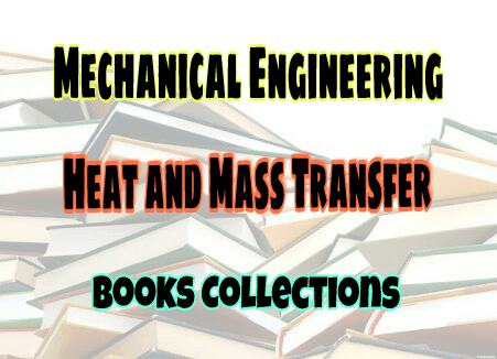Heat And Mass Transfer By Ds Kumar Pdf