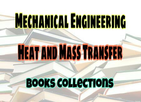 Heat And Mass Transfer Book By Ds Kumar