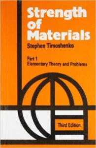 Pdf] elements of strength of materials by timoshenko book free.