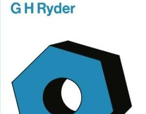 Strength Of Materials By G.H.Ryder