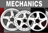 A Textbook of Engineering Mechanics (PDF) By R.S. Khurmi, N.Khurmi