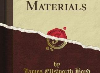 Strength of Materials By James E Boyd - Free Download PDF