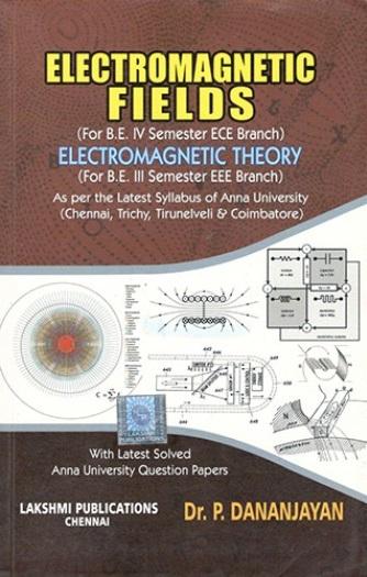 Fundamentals Of Machining And Machine Tools Boothroyd Pdf