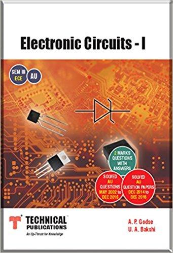 Electronics Hambley Pdf