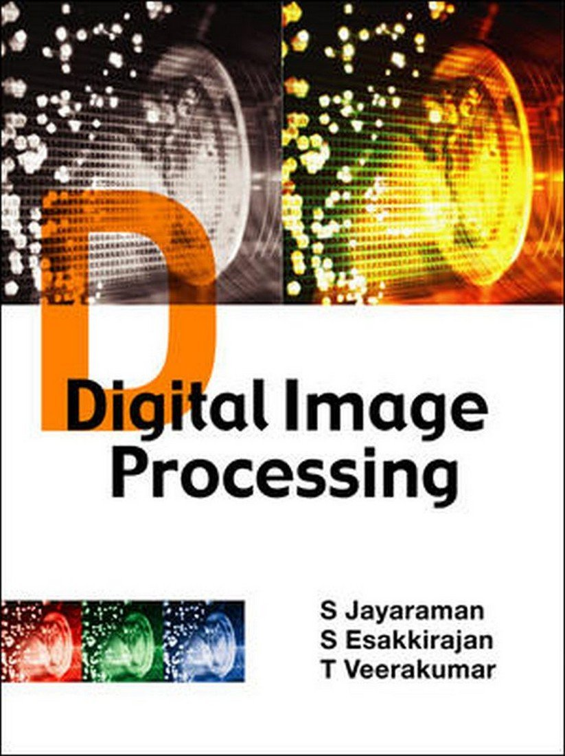 IT6005 Digital Image Processing (DIP)