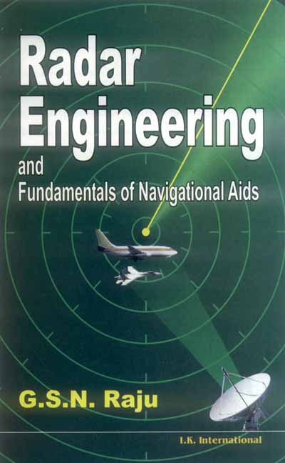 Popular Radar Books
