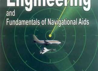 EC6015 Radar and Navigational Aids (RNA), Books, Lecture Notes, Syllabus, Important Part A 2marks & Part B 16 marks Questions With Answers