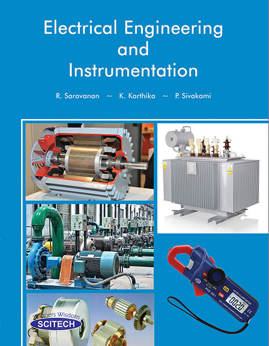 ies study material for electrical engineering pdf