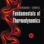 FUNDAMENTALS-OF-THERMODYNAMICS-8TH-EDITION-BY-CLAUS-BORGNAKKE