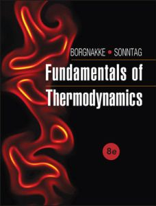 FUNDAMENTALS-OF-THERMODYNAMICS-8TH-EDITION-BY-CLAUS-BORGNAKKE