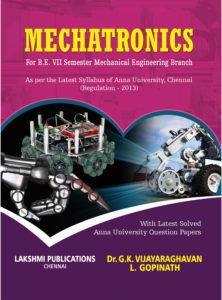 Tqm Book Pdf Author Vijayaraghavan