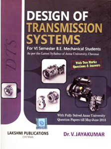 Electrical System Design Data Book Pdf: PDF] Design of Transmission Systems By Dr. V. Vijayakumar Lakshmi rh:easyengineering.net,Design