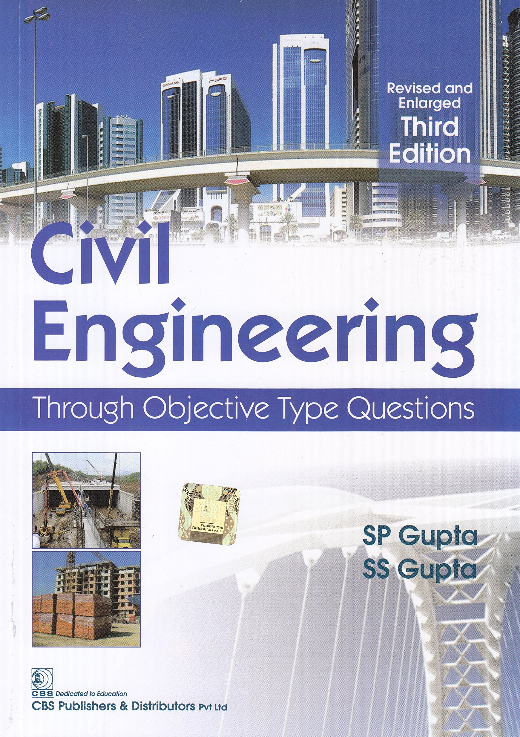 What is the best website to download civil engineering textbooks.