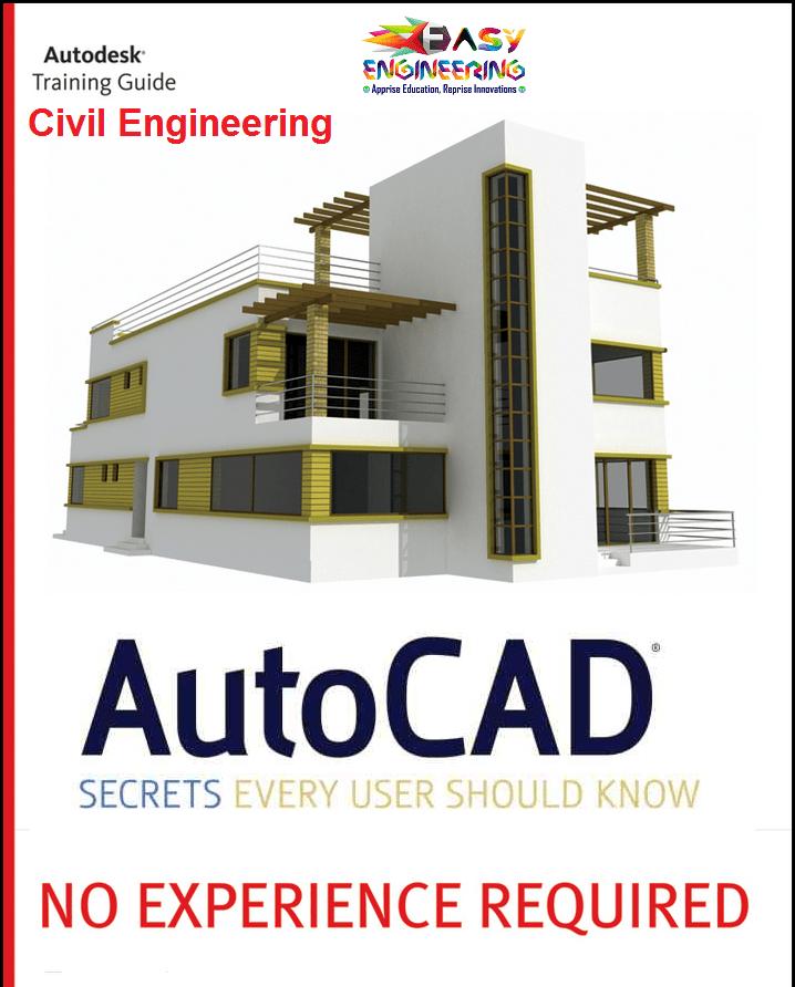 Vtu Cad Solution Book Pdf