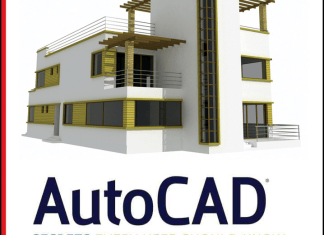 [PDF] AutoCAD Civil Engineering Book (Complete Guide) By EasyEngineering Publications Book Free Download