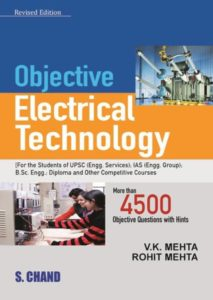 Diploma In Electrical Engineering Books Pdf Great Installation Of