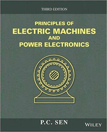 book pc free sen electronics of download power