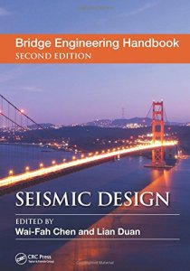 PDF] Bridge Engineering (Bridge Construction) Books Collection Free