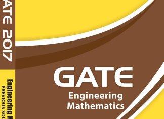 EasyEngineering Team GATE Engineering Mathematics