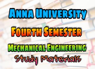 PDF] Geotechnical Engineering Book By C  Venkatramaiah Book