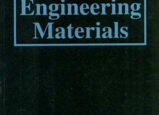 Electrical Engineering Materials By Dekker A.J