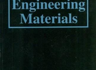 Electrical Engineering Materials By Dekker A.J