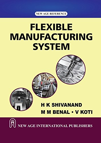 Automatic Control Systems Kuo Pdf