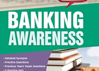 banking awareness book by arihant publication free download
