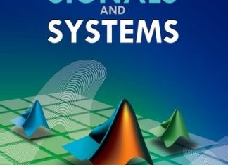 Signals and Systems By Tarun Kumar Rawat