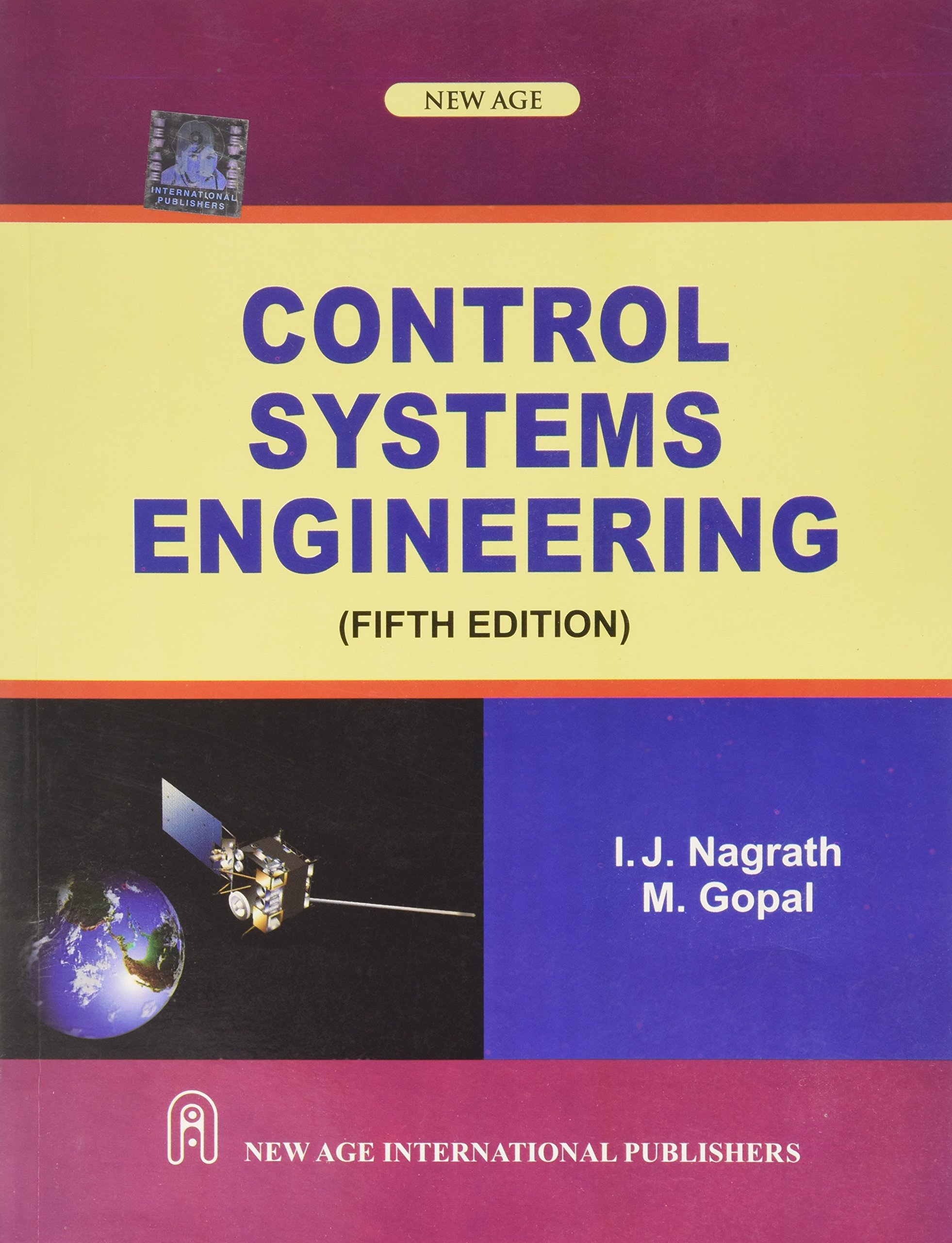 Control download process ebook instrumentation technology free