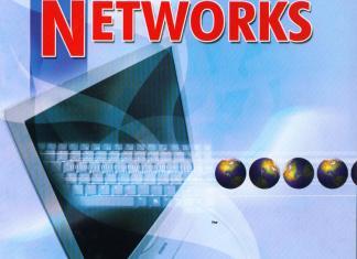 CS6551 Computer Network