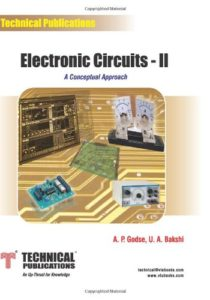 EC6401 Electronics Circuits II (EC-II) Part A & Part B Important Questions with Answers