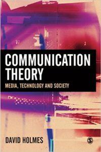 EC6402 Communication Theory