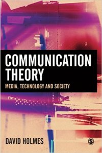 EC6402 Communication Theory