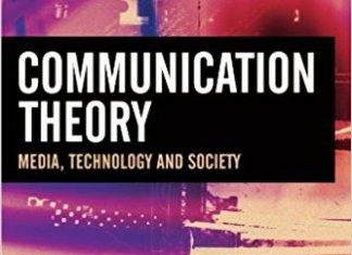 EC6402 Communication Theory (CT)
