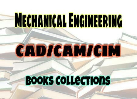 Download cad cam cim ebook