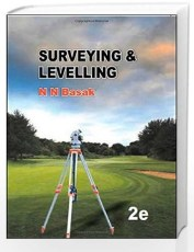 PDF] Engineering Surveying Books Collection Free Download