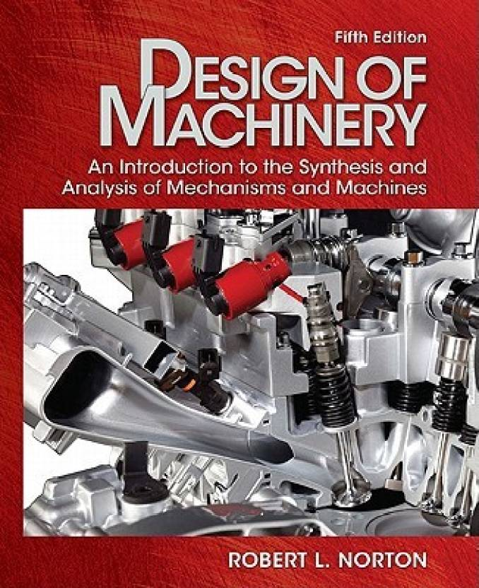 Theory Of Machines Rk Bansal Pdf