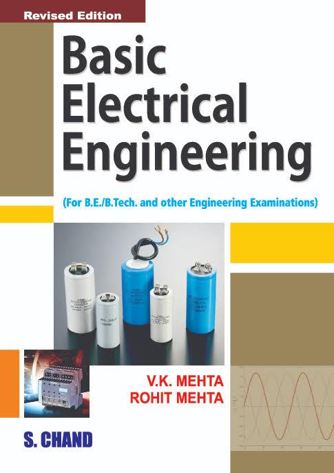 Basics Of Electronics And Communication Pdf