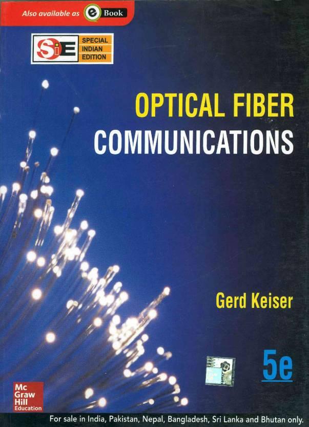 Solution manual Optical Fiber Communications 4th Edition