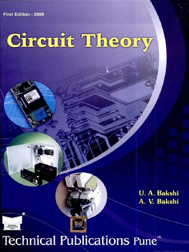 Current Divider Dc Circuits Electronics Textbook