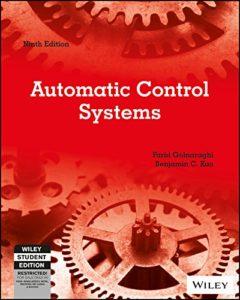 Pdf system jairath control